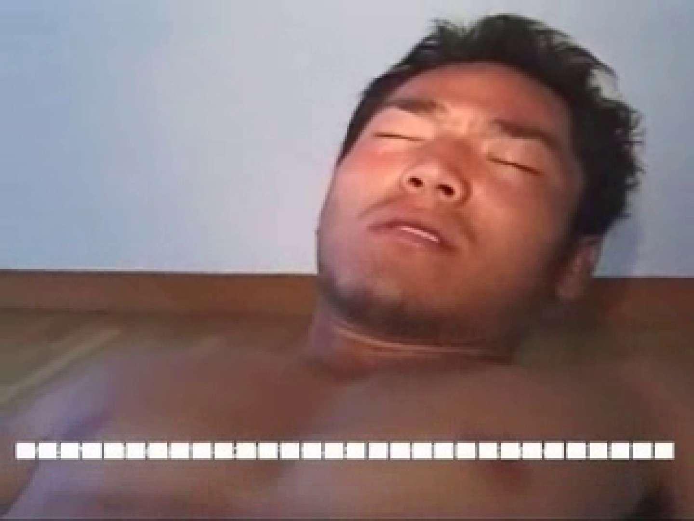 ノンケラガーメンズの裏バイト トライtheオナニーvol.9 ノンケ一筋 ゲイエロ画像 53pic 10
