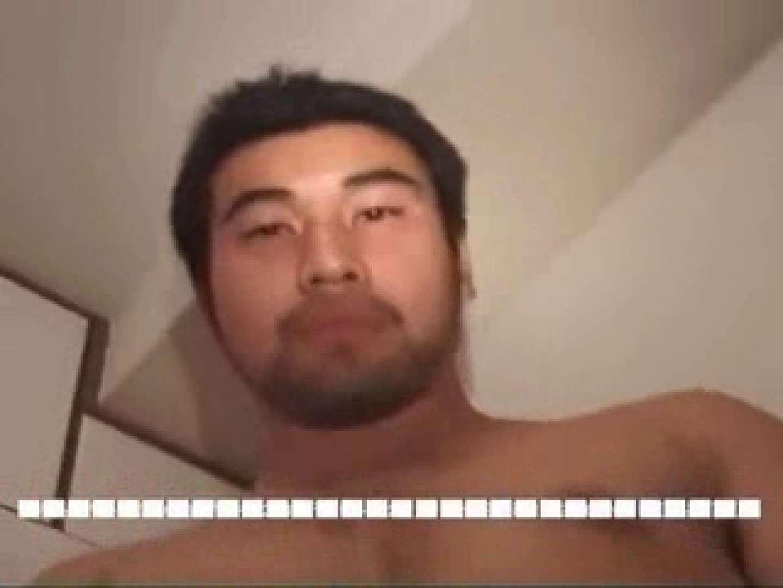 ノンケラガーメンズの裏バイト トライtheオナニーvol.9 チンコ 射精無修正動画 53pic 14