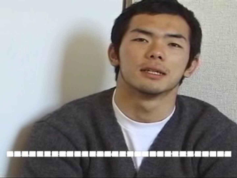 ノンケラガーメンズの裏バイト トライtheオナニーvol.16 手コキ 男同士動画 45pic 26