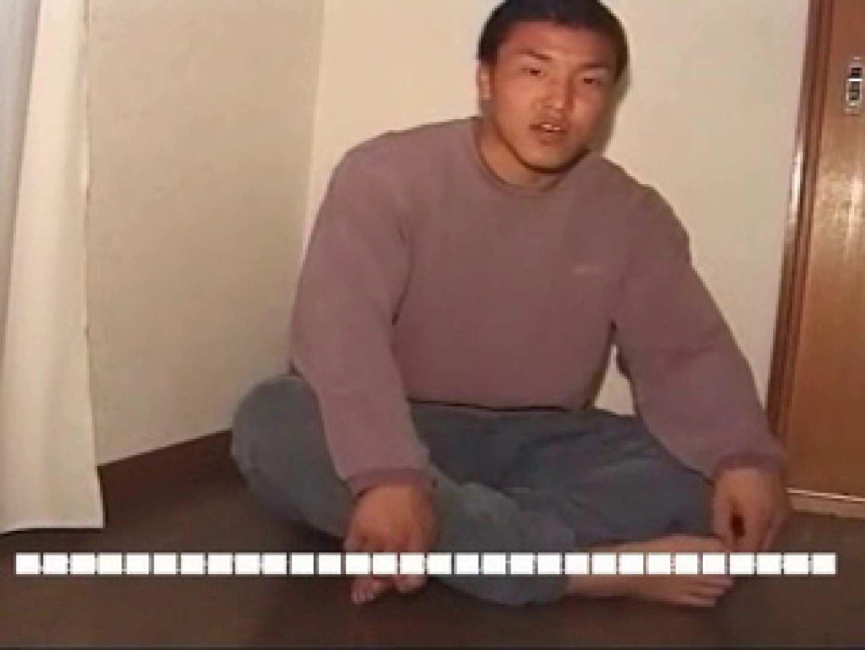 ノンケラガーメンズの裏バイト トライtheオナニーvol.28 手コキ ゲイモロ画像 53pic 14
