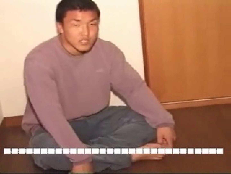 ノンケラガーメンズの裏バイト トライtheオナニーvol.28 オナニー ゲイエロ画像 53pic 15