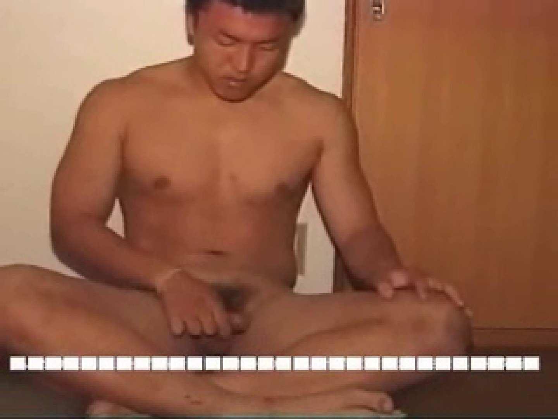 ノンケラガーメンズの裏バイト トライtheオナニーvol.28 手コキ ゲイモロ画像 53pic 26