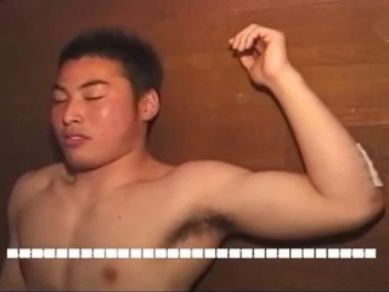 ノンケラガーメンズの裏バイト トライtheオナニーvol.29 手コキ ゲイAV画像 76pic 66