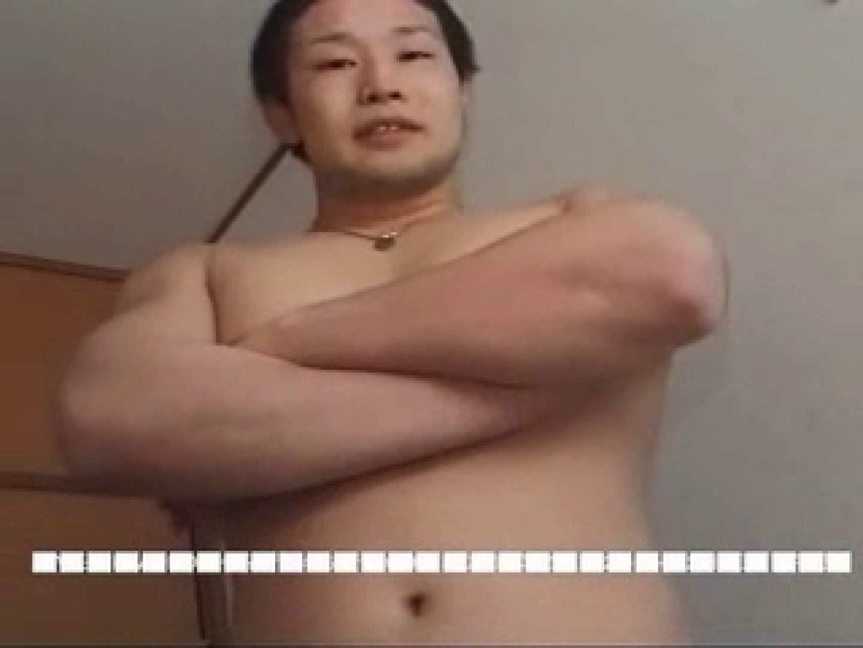 ノンケラガーメンズの裏バイト トライtheオナニーvol.37 裸特集 ゲイモロ画像 104pic 5