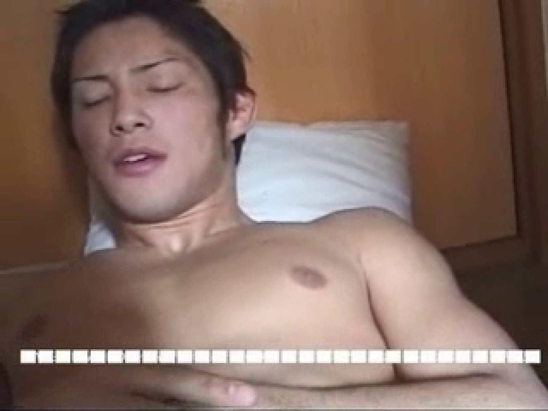 ノンケラガーメンズの裏バイト トライtheオナニーvol.38 オナニー 男同士動画 91pic 84