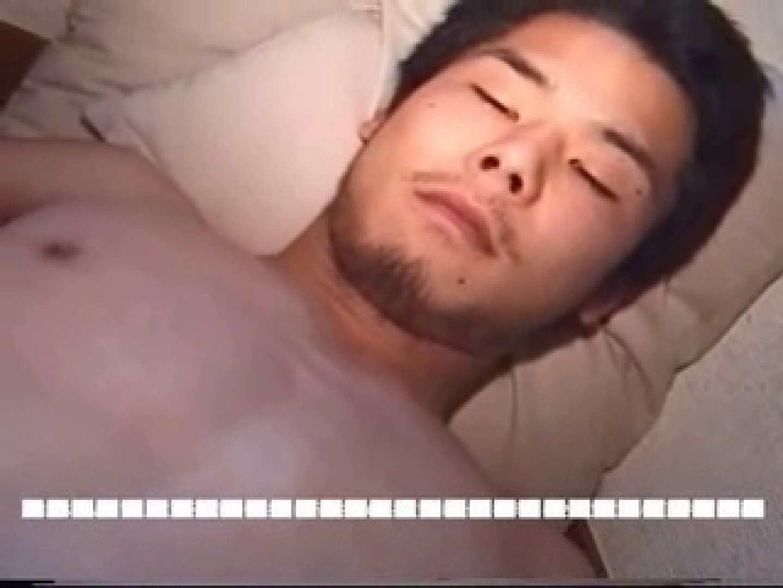 ノンケラガーメンズの裏バイト トライtheオナニーvol.40 ノンケ一筋 ゲイエロ動画 88pic 59