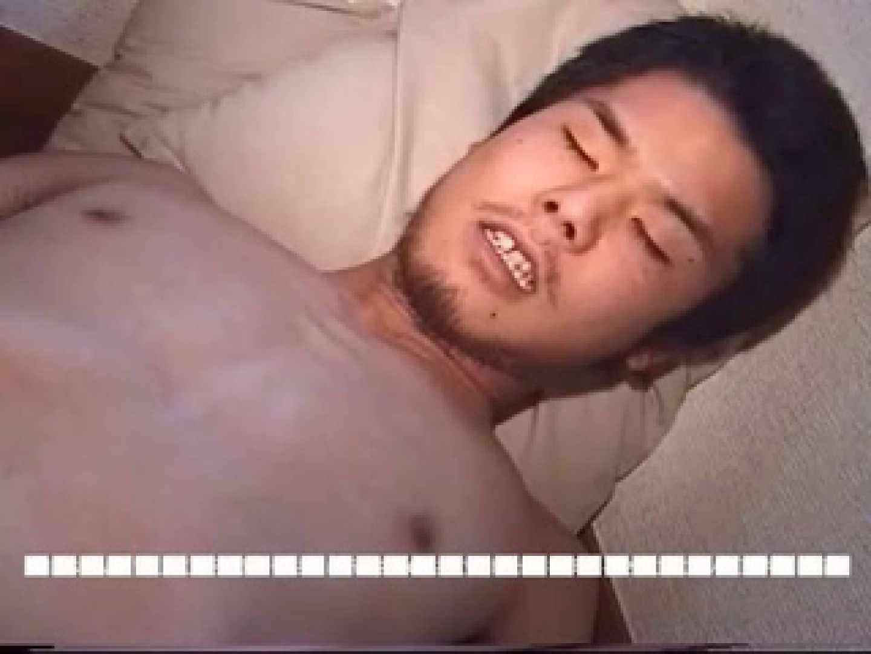 ノンケラガーメンズの裏バイト トライtheオナニーvol.40 ノンケ一筋 ゲイエロ動画 88pic 66