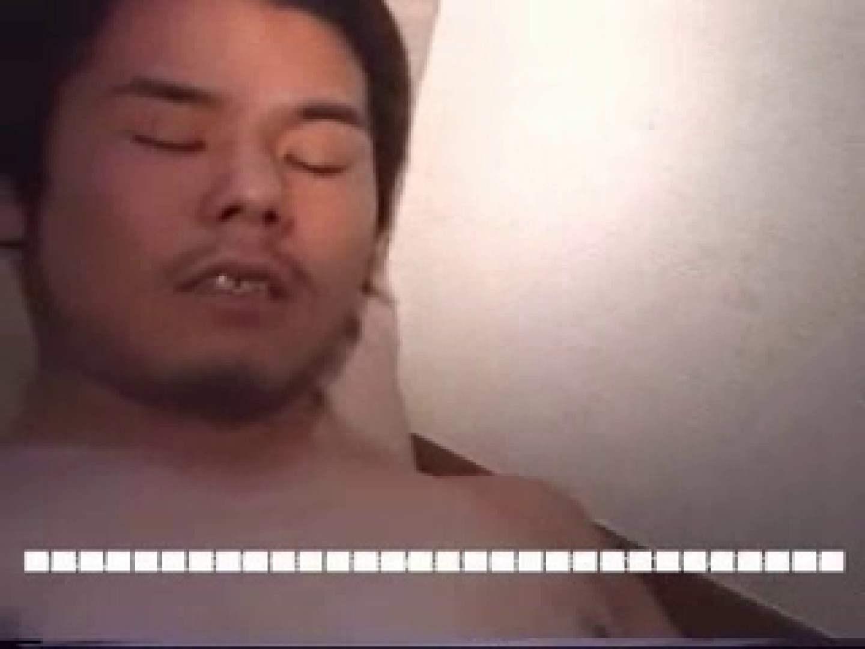 ノンケラガーメンズの裏バイト トライtheオナニーvol.40 チンコ ゲイ無修正ビデオ画像 88pic 76