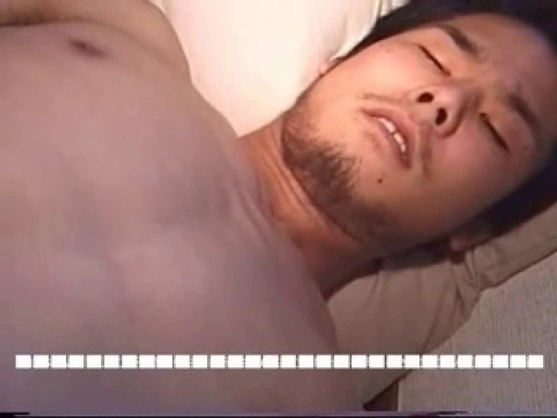 ノンケラガーメンズの裏バイト トライtheオナニーvol.40 ノンケ一筋 ゲイエロ動画 88pic 87