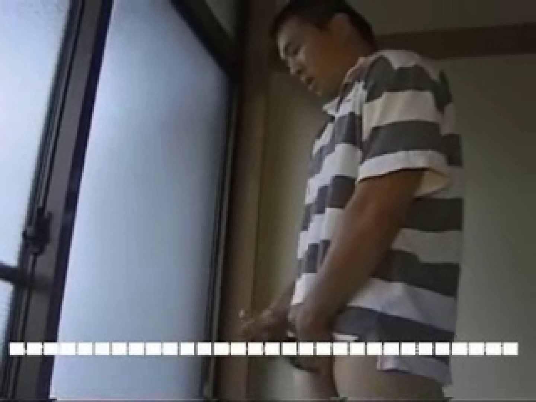 ノンケラガーメンズの裏バイト トライtheオナニーvol.47 肉まつり ゲイ無料エロ画像 72pic 11