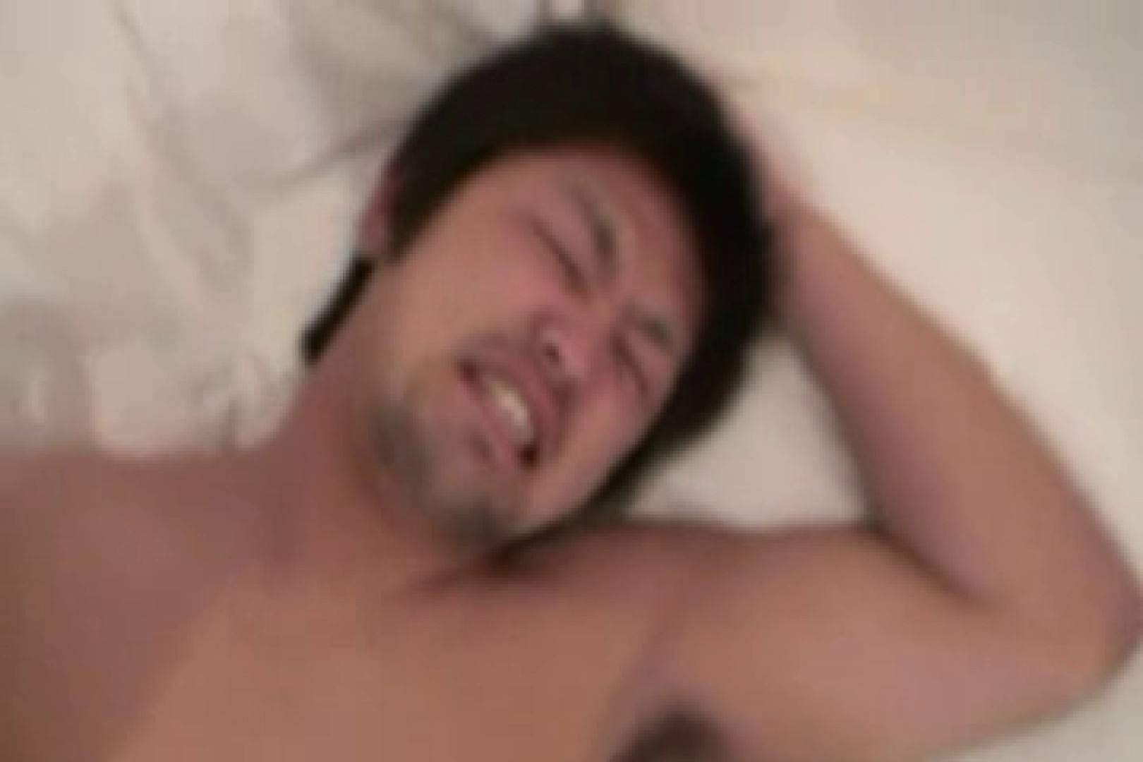 ひげメンたちのディープラブ!!コックリングでアナル三昧 玩具 ゲイモロ画像 97pic 48