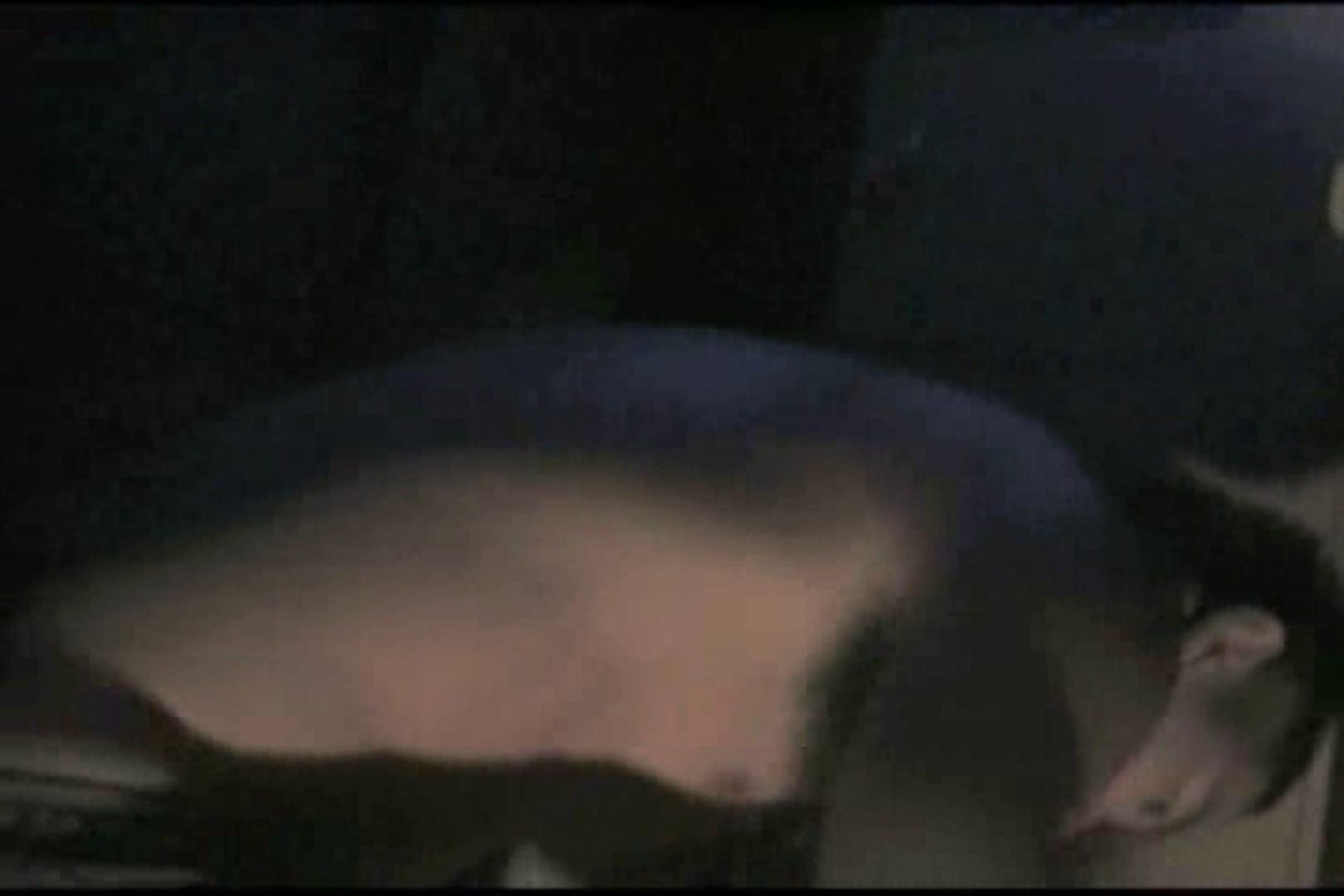 バーでパックン!!ガチムチ男子!! 無修正 | フェラ天国 エロビデオ紹介 78pic 1