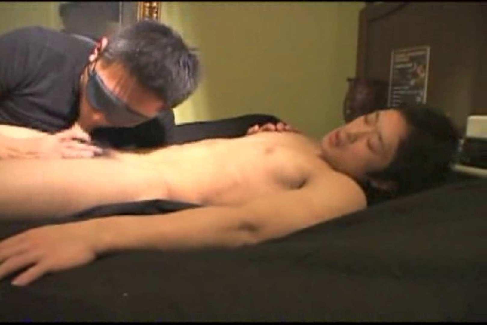 ガチ男子のバリ立ちティンコを手コキで昇天!! 男どうし ゲイセックス画像 97pic 74