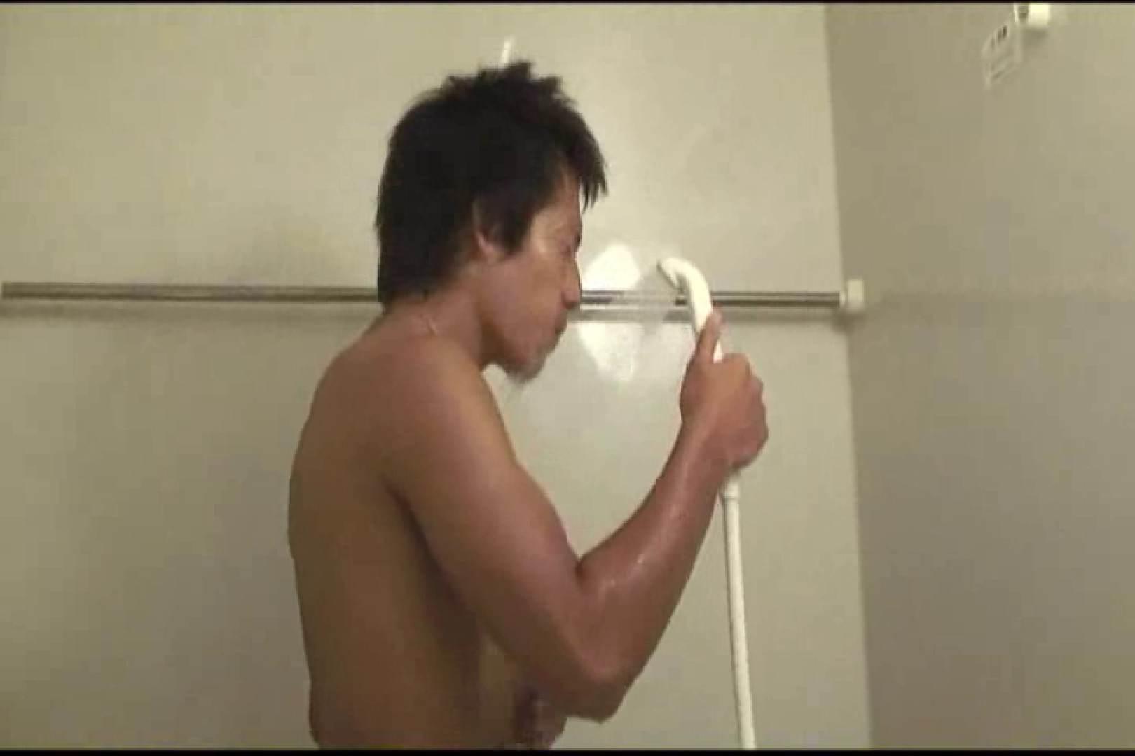 イケメンの直立オナニー!! 手コキ ゲイ丸見え画像 84pic 16