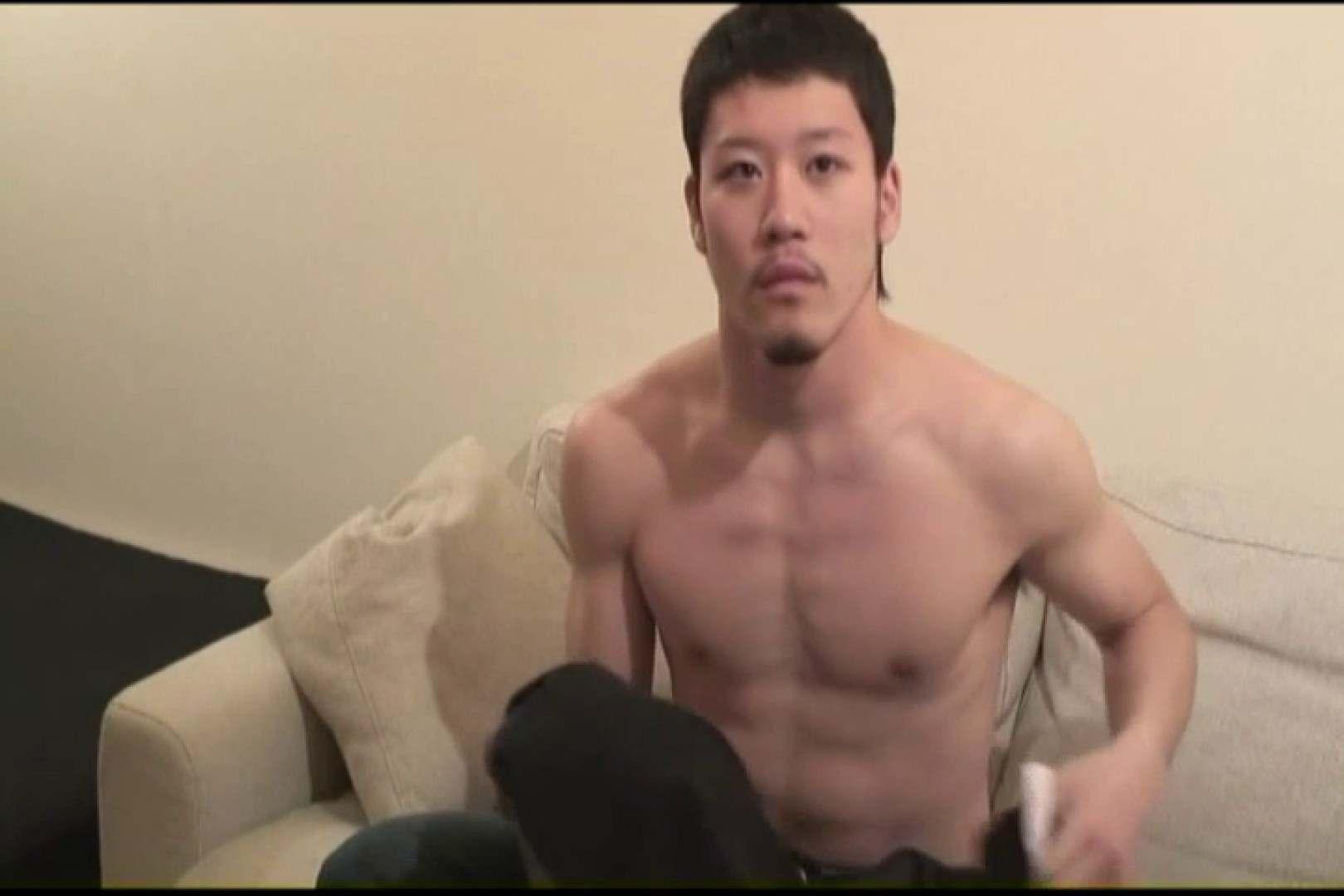 バスケットメンGプレイ! 裸特集 ゲイエロ動画 90pic 6