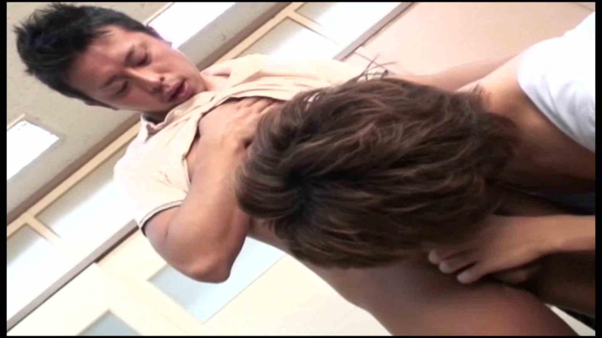 課外授業!居残り組は秘密の補習前編 エロ特集 ゲイセックス画像 101pic 8