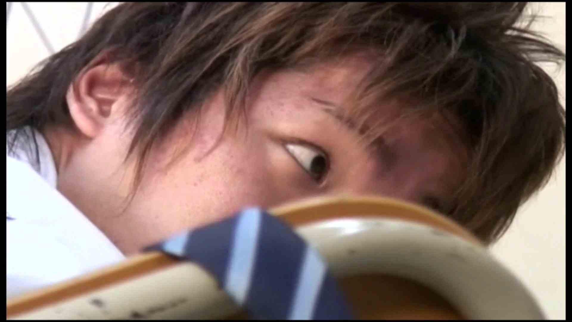 課外授業!居残り組は秘密の補習後編 ディルド天国 | エロ特集 ゲイエロ動画 93pic 61