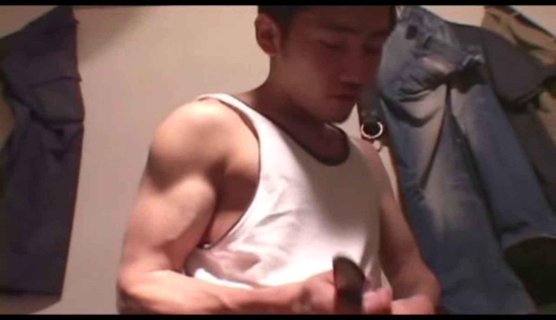 イケメンダブルス!Vol.02 オナニー 男同士動画 95pic 3