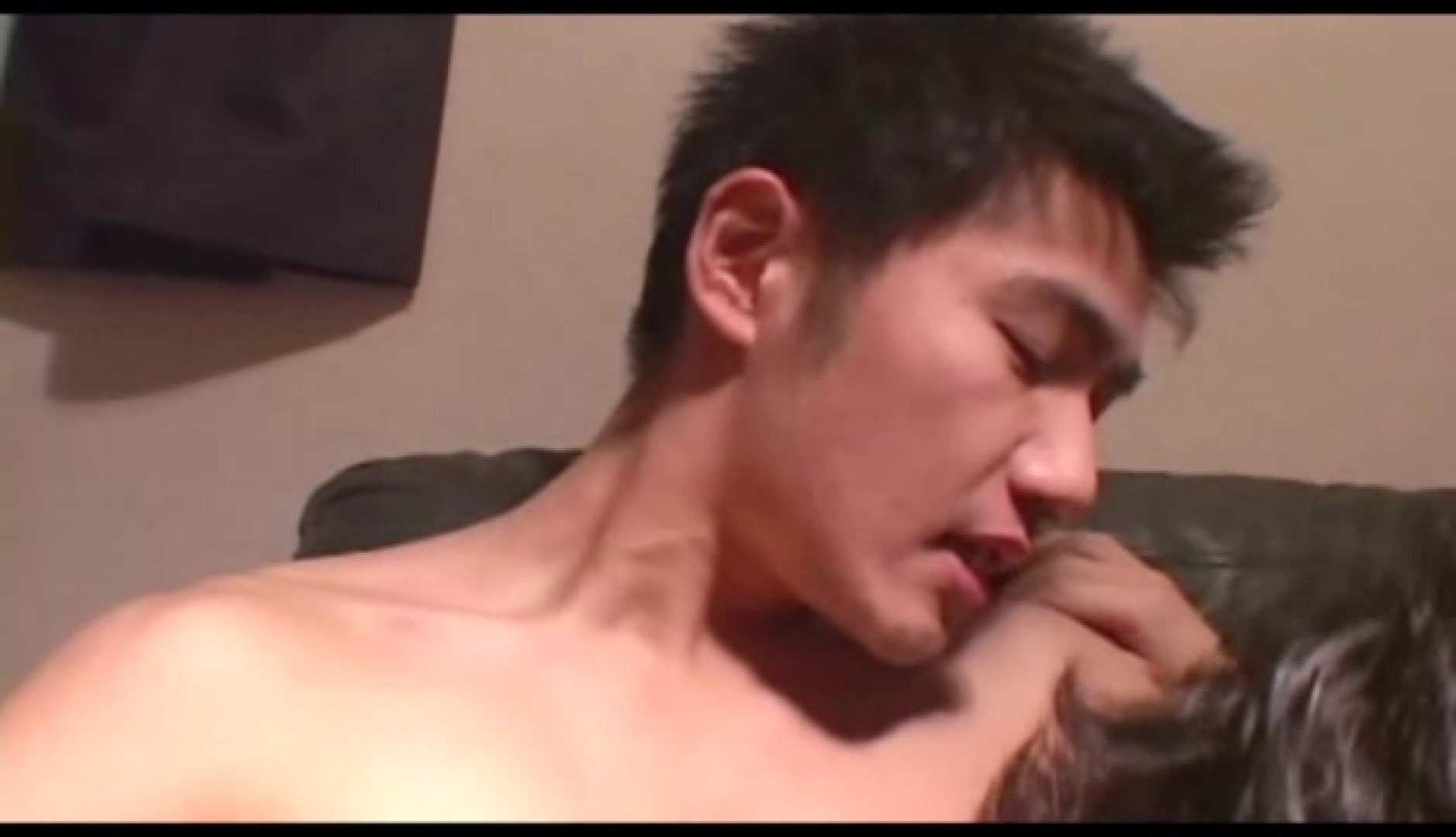 イケメンダブルス!Vol.02 イケメンパラダイス ケツマンスケベ画像 95pic 18