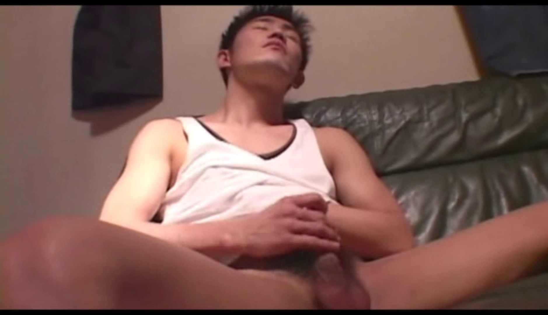 イケメンダブルス!Vol.02 手コキ ゲイヌード画像 95pic 29