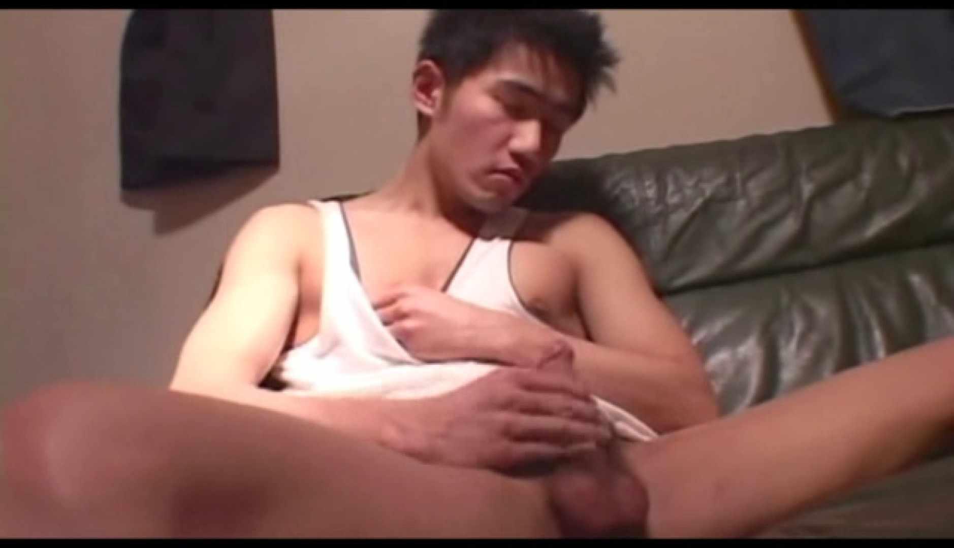 イケメンダブルス!Vol.02 オナニー 男同士動画 95pic 30