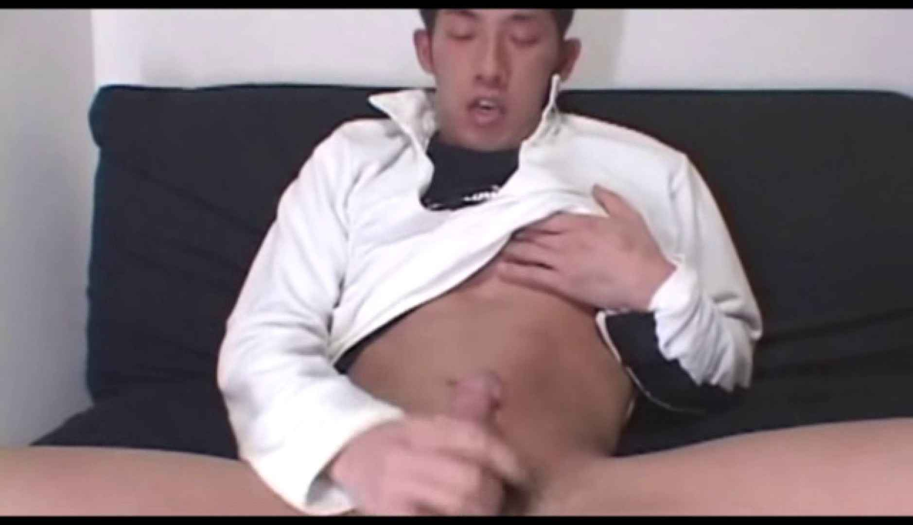 イケメンダブルス!Vol.05 シックス・ナイン 男同士画像 106pic 41