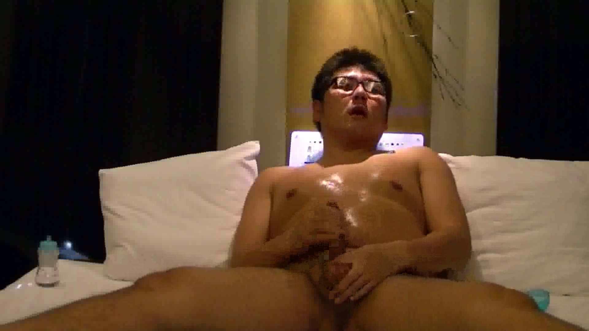 ONA見せカーニバル!! Vol5 エッチ   無修正 ゲイ無修正ビデオ画像 45pic 13