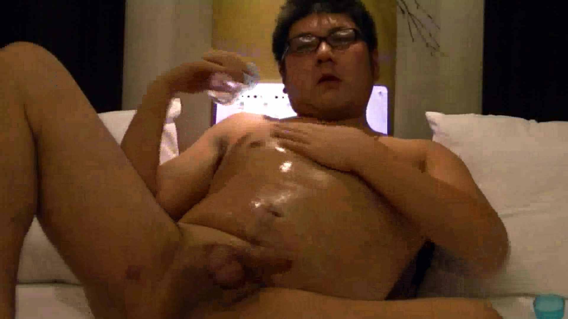ONA見せカーニバル!! Vol5 エッチ   無修正 ゲイ無修正ビデオ画像 45pic 22
