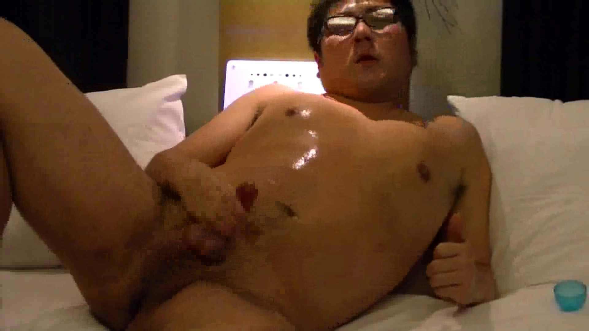 ONA見せカーニバル!! Vol5 オナニー ゲイモロ画像 45pic 26