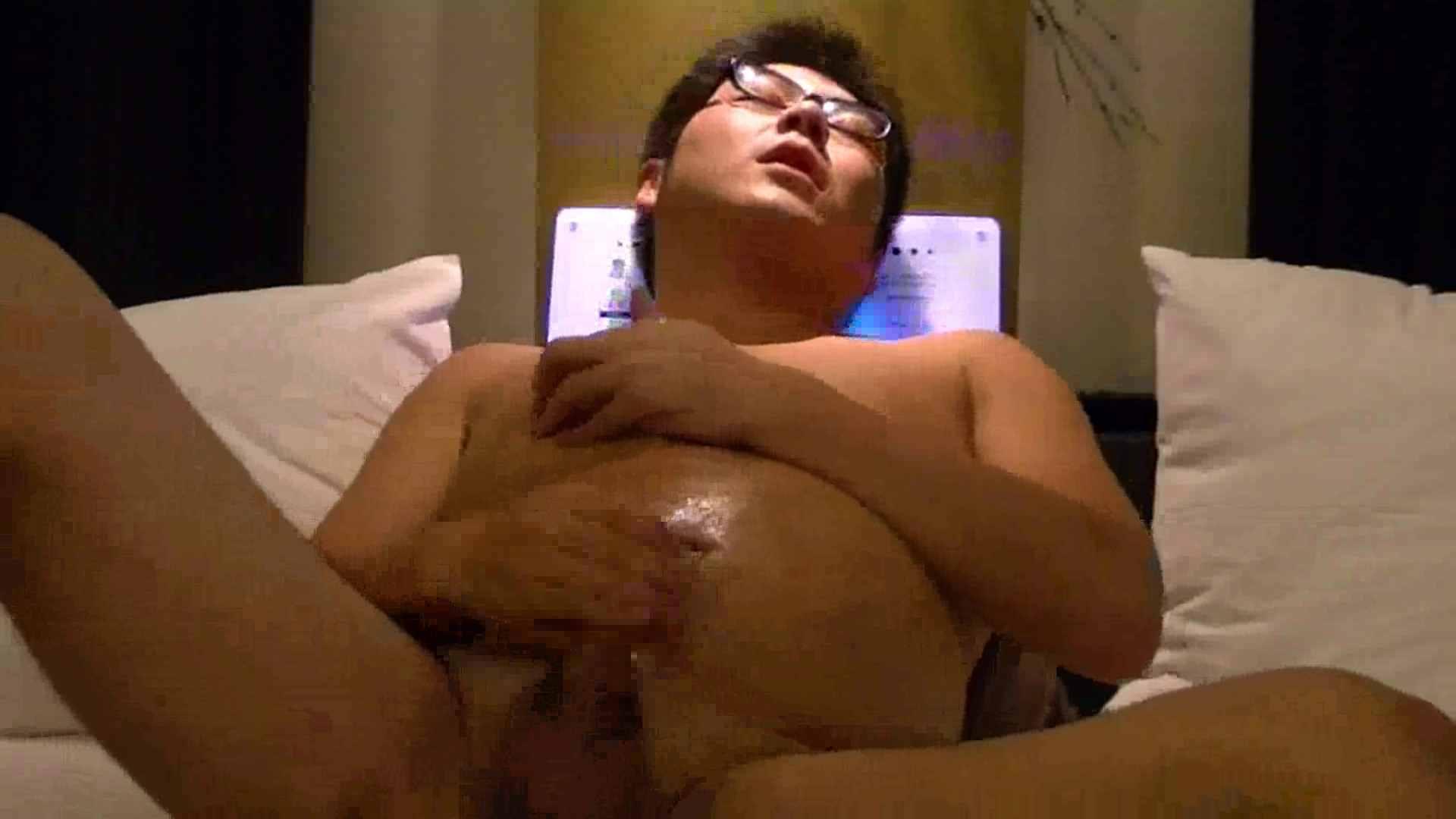 ONA見せカーニバル!! Vol5 エッチ   無修正 ゲイ無修正ビデオ画像 45pic 28