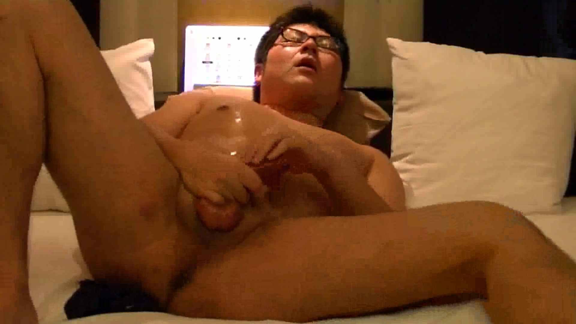 ONA見せカーニバル!! Vol5 エッチ ゲイ無修正ビデオ画像 45pic 30