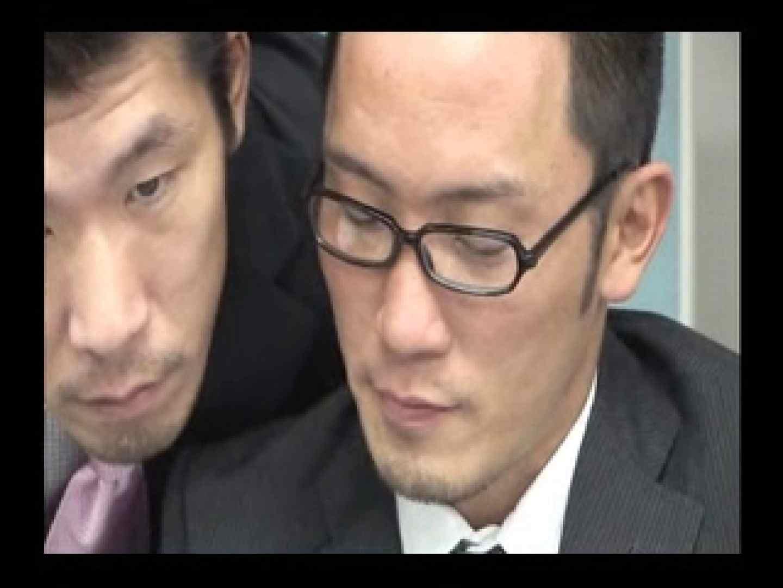 リーマンショック!!~もっこり大作戦~ VOL.03 無修正 エロビデオ紹介 45pic 15