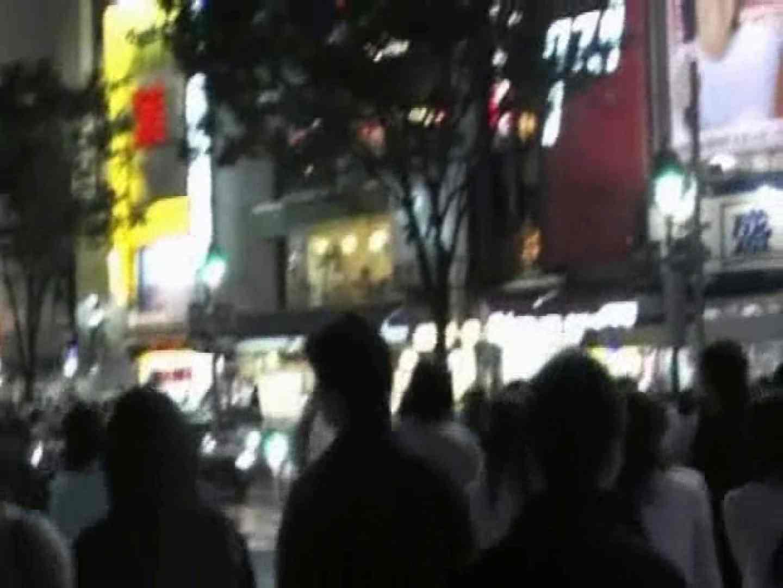 リーマンショック!!~もっこり大作戦~ VOL.04 ディープキス 男同士動画 76pic 2