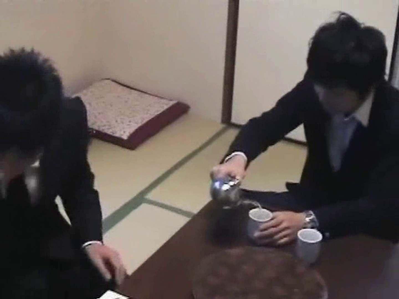 リーマンショック!!~もっこり大作戦~ VOL.04 まじ生挿入 ペニス画像 76pic 24