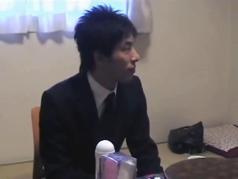 リーマンショック!!~もっこり大作戦~ VOL.04 ディープキス 男同士動画 76pic 38