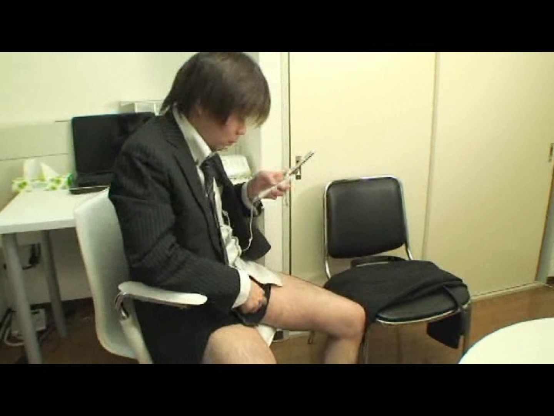 リーマンショック!!~もっこり大作戦~ VOL.05 ノンケ一筋 ゲイアダルト画像 106pic 69