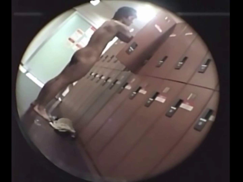 突撃!お着替え中にお邪魔しま~す。03 裸特集 ゲイヌード画像 101pic 4