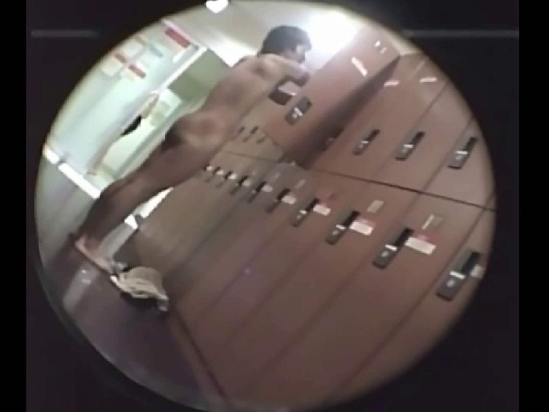 突撃!お着替え中にお邪魔しま~す。03 覗き見 男同士動画 101pic 15