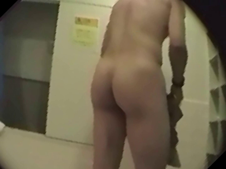 突撃!お着替え中にお邪魔しま~す。06 裸特集 ゲイヌード画像 105pic 41