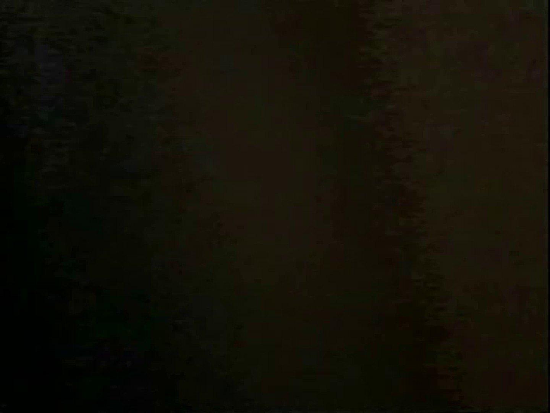 盗撮 運転手さんの「おちんちん」01 隠撮 | 盗撮 ゲイAV 62pic 33