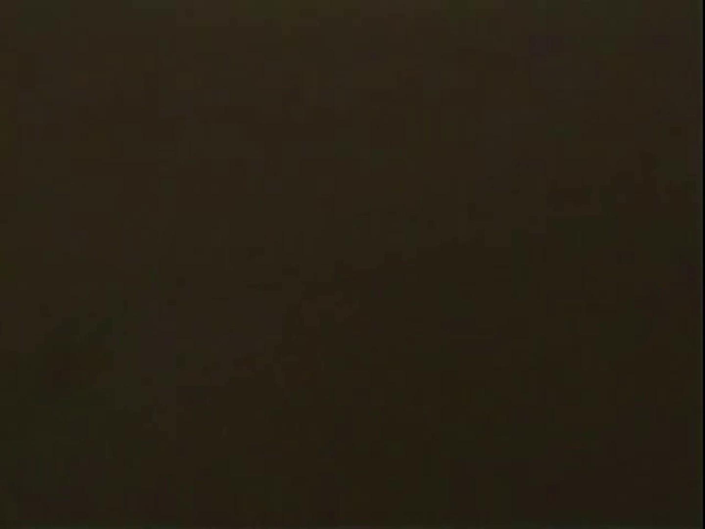 盗撮 運転手さんの「おちんちん」01 覗き見 ゲイセックス画像 62pic 43