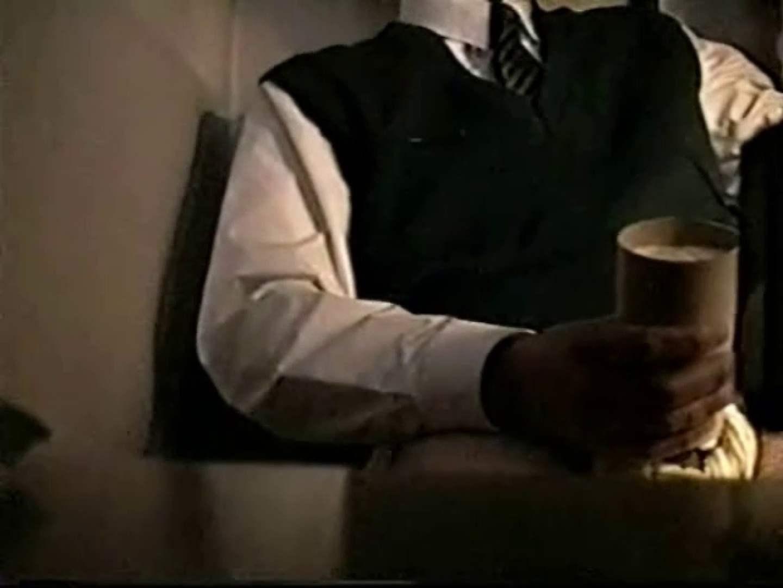 覗き見!リーマンのプライベートタイム!01 無修正 男同士動画 100pic 63