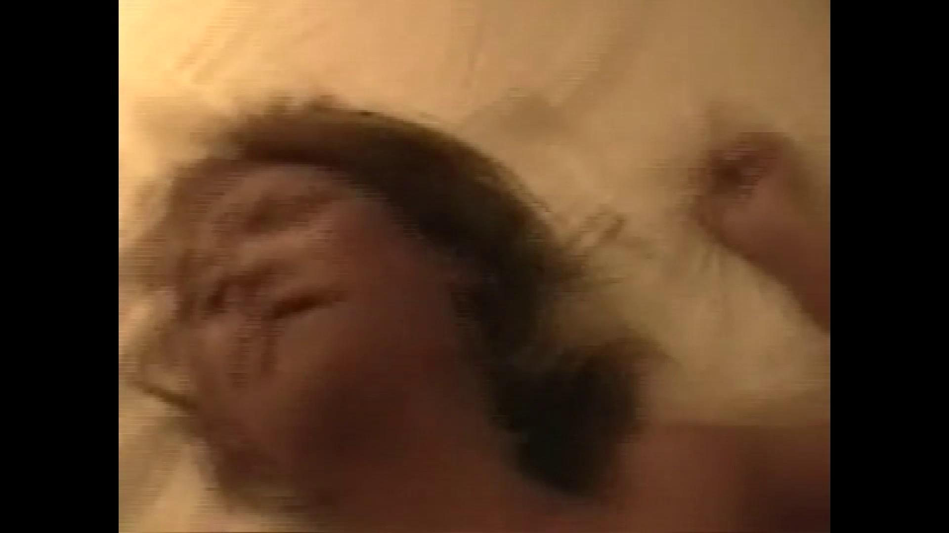 突然ですがしゃぶらせてください Vol.7 ハメ撮り放出 ゲイエロビデオ画像 75pic 69