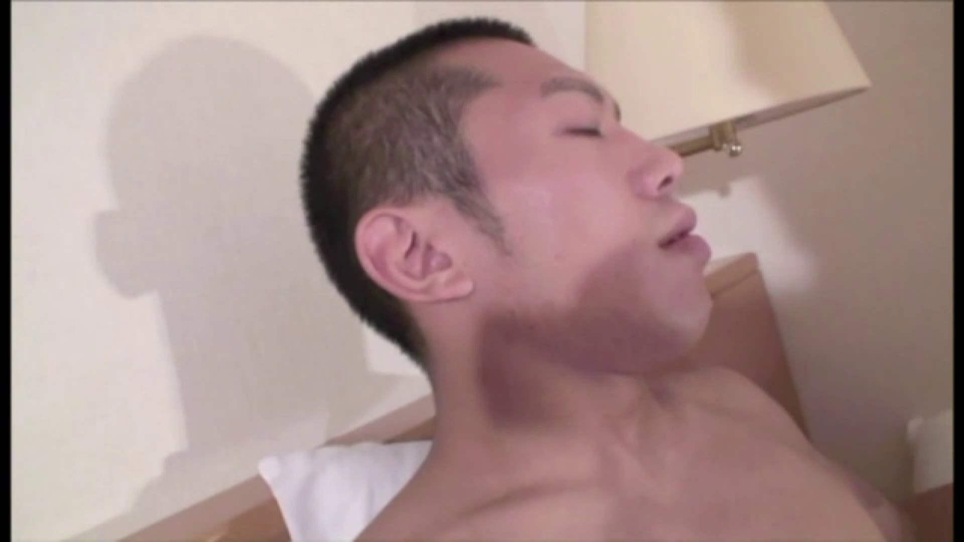 突然ですがしゃぶらせてください Vol.1 絶頂 男同士動画 48pic 35