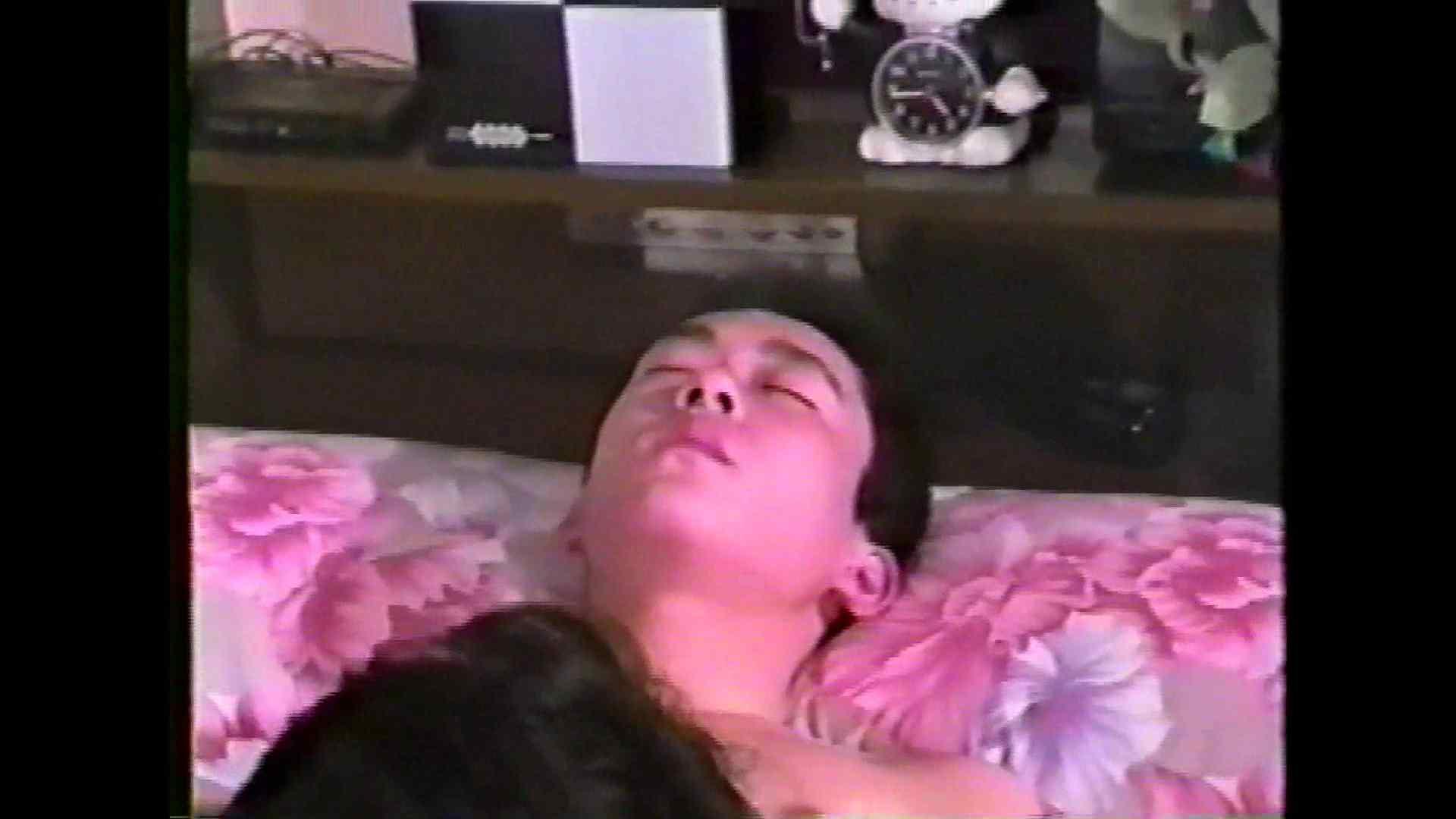 GAYBOY宏のオカズ倉庫Vol.2-1 仰天アナル ゲイエロ動画 64pic 6