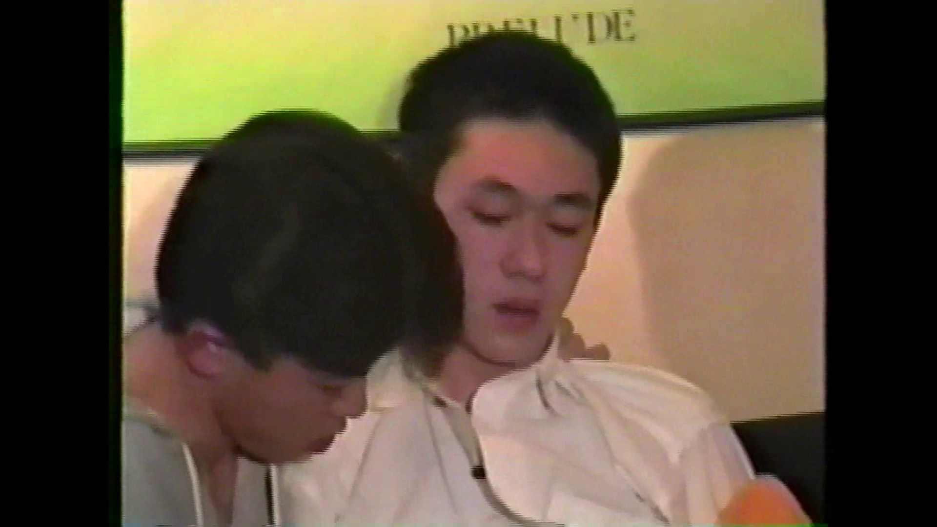 GAYBOY宏のオカズ倉庫Vol.2-1 手コキ ゲイモロ画像 64pic 22