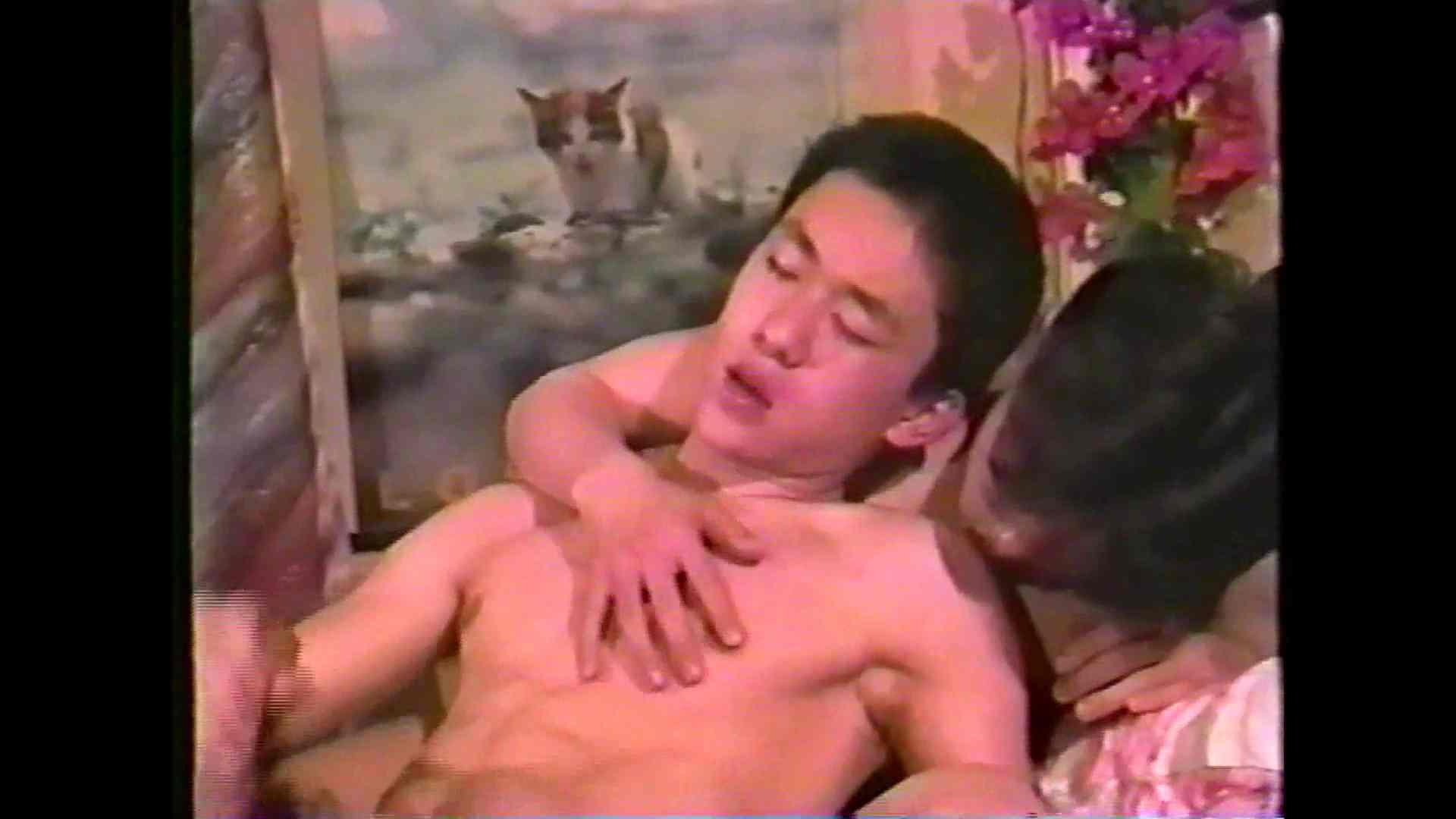 GAYBOY宏のオカズ倉庫Vol.2-2 無修正 | 手コキ エロビデオ紹介 108pic 91