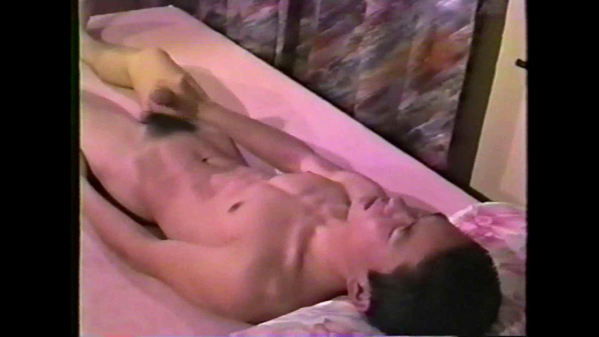 GAYBOY宏のオカズ倉庫Vol.2-2 入浴・シャワー丸見え ゲイセックス画像 108pic 107