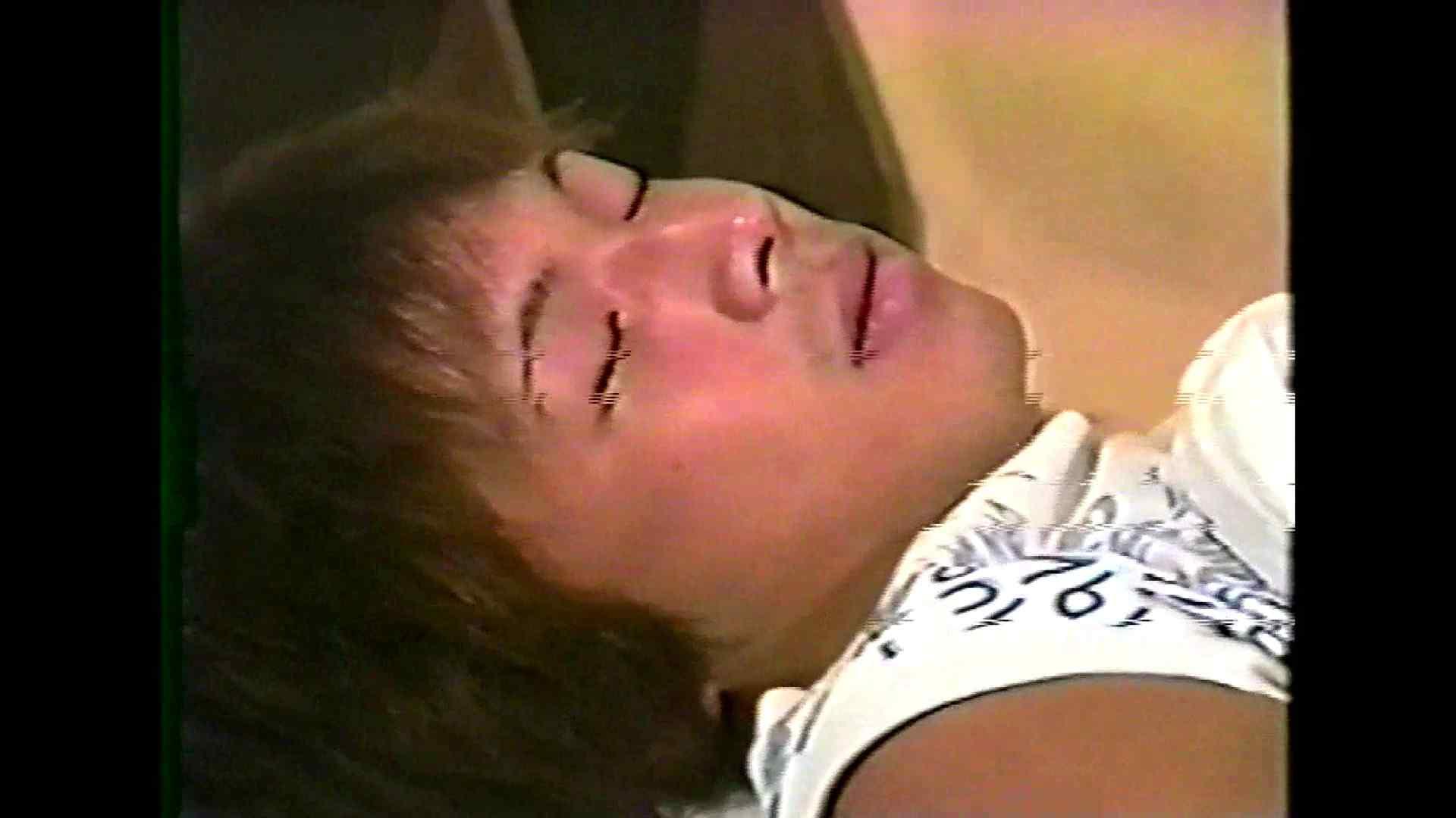 GAYBOY宏のオカズ倉庫Vol.3-1 まじ生挿入 | 口内に発射 ペニス画像 98pic 11