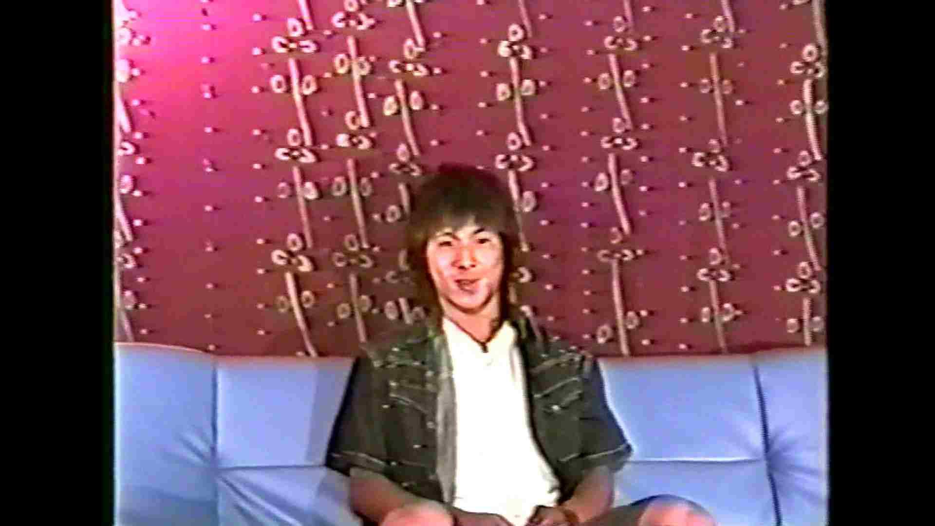 GAYBOY宏のオカズ倉庫Vol.3-1 無修正 ゲイヌード画像 98pic 14
